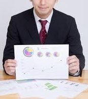 日本貸金業界が行っているアンケートの内容が濃い!