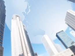 【知っといたほうがイイ話】消費者金融業界の市場規模は5兆円越え?!