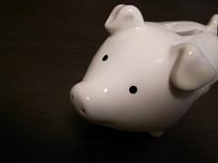 【住宅ローンをお考えの方必見】つなぎ融資の賢い使い方