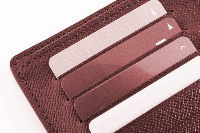 card_wallet