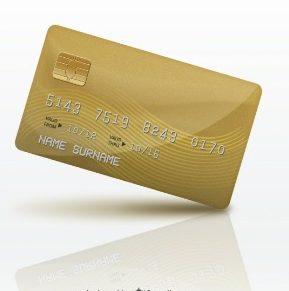 まったく別物!クレジットカードとカードローンの違いは?どっちが得?