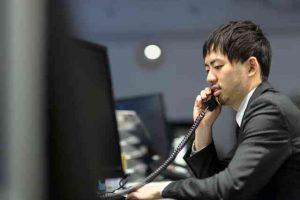 在籍確認で勤務先に電話をされる? できるだけうまく処理する対策4選