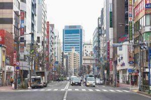 日本の景気は何で判断する?好景気・不景気の基準とは