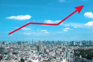 2016年は「自己破産」が増加・・なぜ?自己破産を防ぐには?