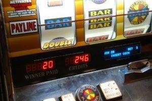 ギャンブル目的でもカードローンを利用できる?できない?