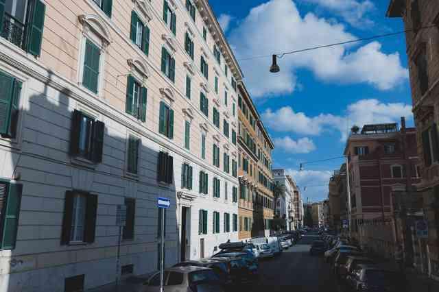 italia_mansyon