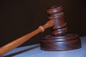 貸金業者と裁判になった体験談