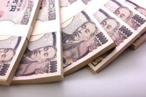 目指せ「起業」!銀行からの融資以外でお金を集める方法を伝授