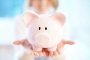 保険の基礎から!銀行預金と定期保険どっちが得?