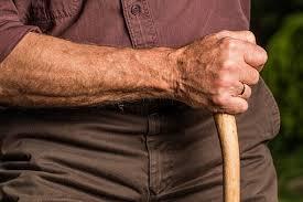 年金暮らしの方必見「年金担保貸付」も知っておこう
