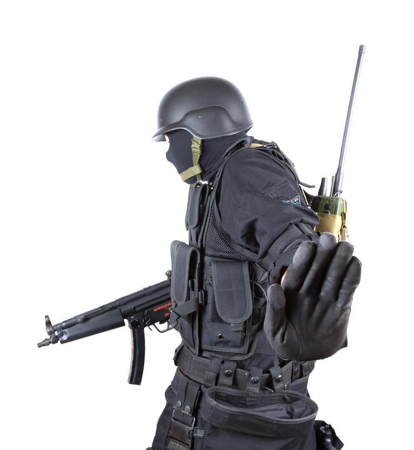 stop_swat