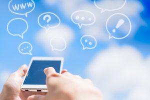 銀行カードローンに関する最近のニュースを知った世間の反応は?