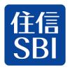 住信SBIネット銀行MR.カードローン 金利割引優遇&条件 はコレだ!