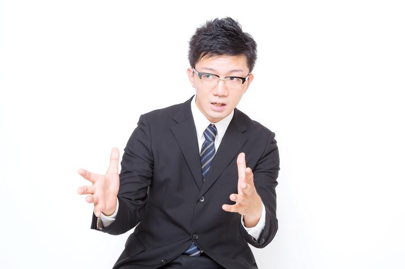 syoukai_men2