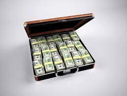 年収を多くみられたい!ローン審査を有利にする収入源8選
